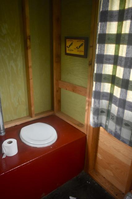 New outhouse--inside.jpeg