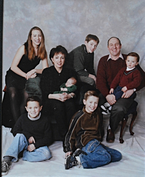 family photo--2002.jpeg