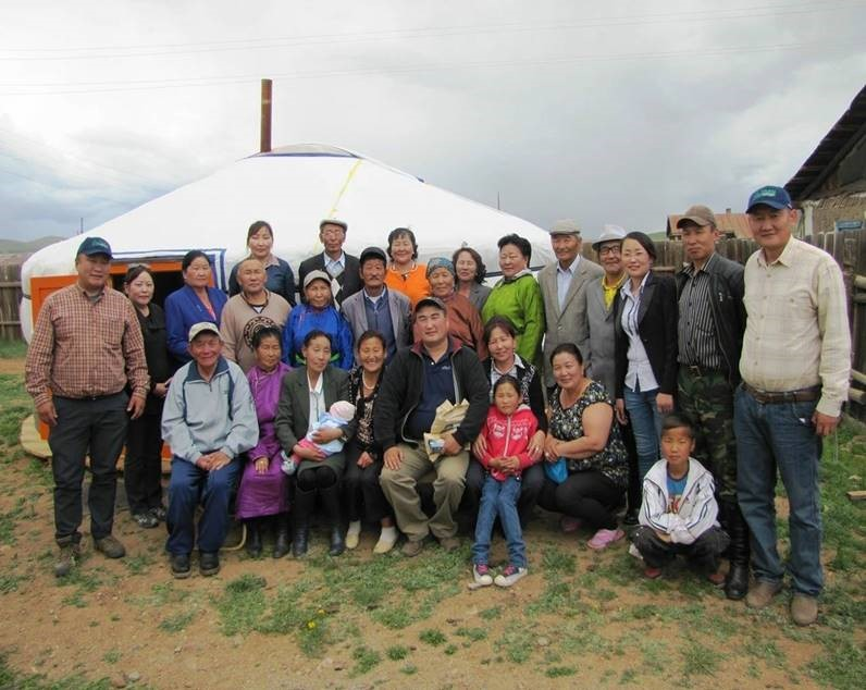 Mongolia--Church in yurt.jpg