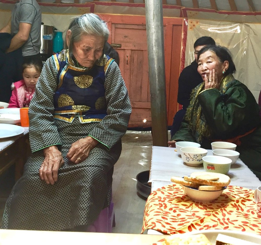 Mongolia--2 elderly women--best.jpeg