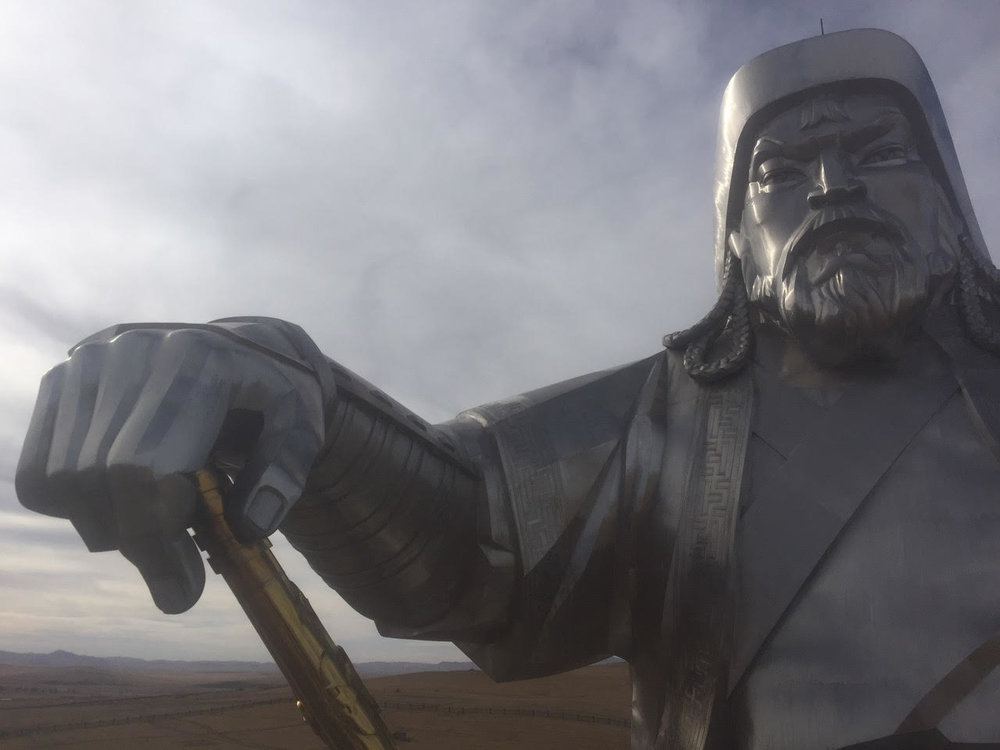 mongolia--genghis khan.jpg