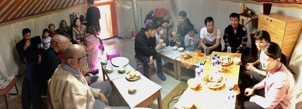 Mongolia---eating lunch in yurt.jpeg