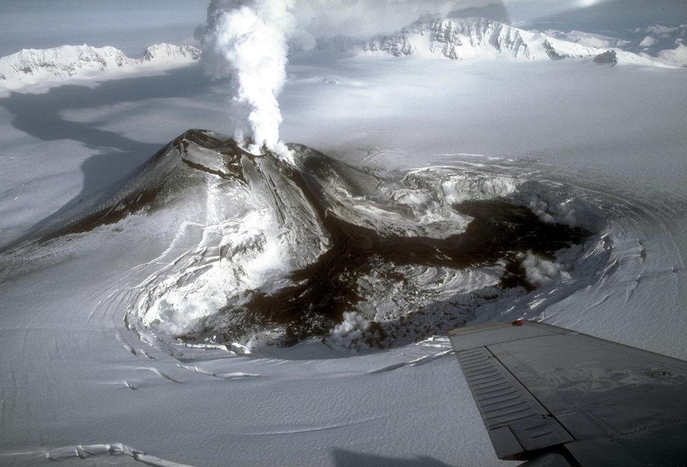MountVeniaminof.jpg