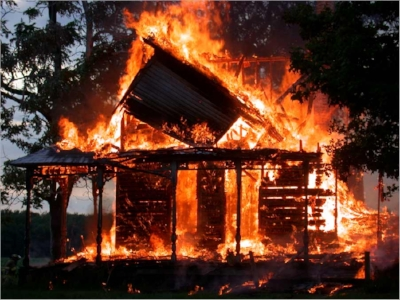 House-on-fire.jpg