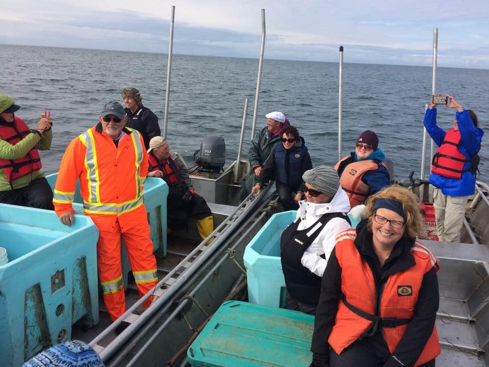 HIWW 2017--sea lion trip.jpg