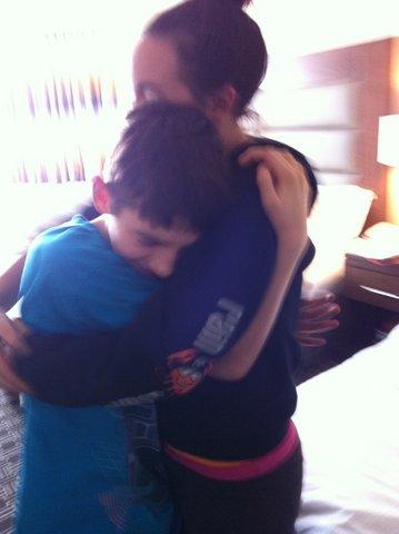 abraham + Naphtali hugging.JPG