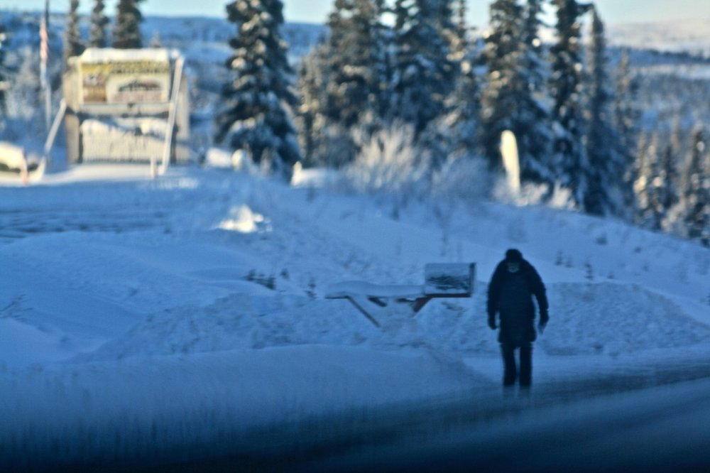 Alaska trip--Day 7--old man walking.jpeg