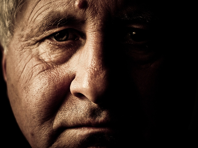 Old man--very close up--free photo.jpg