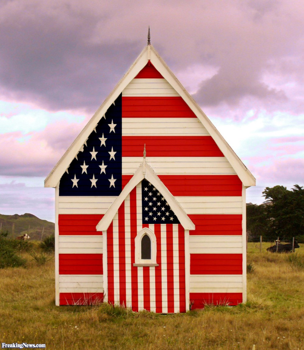 American-Flag-Church-20065.jpg