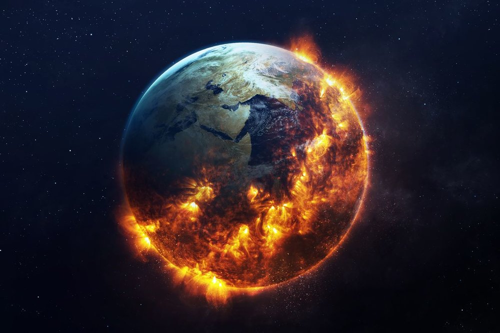 end of the world---fire.jpg