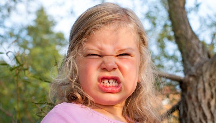angry-little-girl1.jpg
