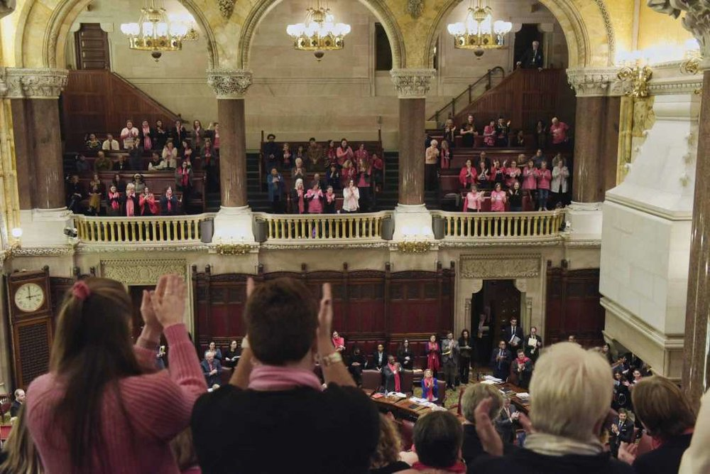 Abortion bill--cheering.jpg