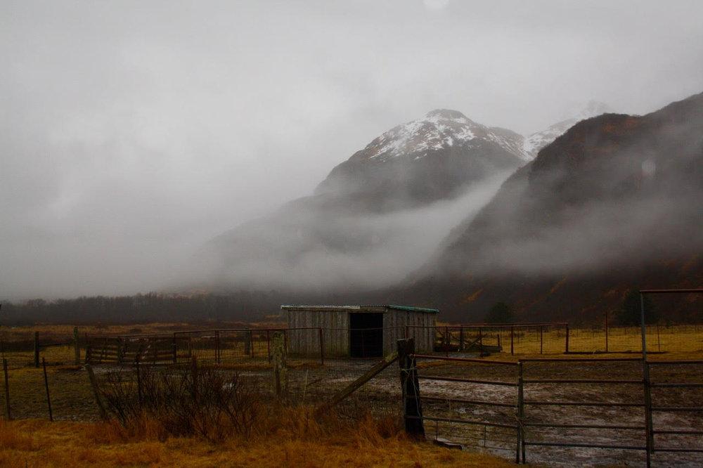 shack and mountain.jpg