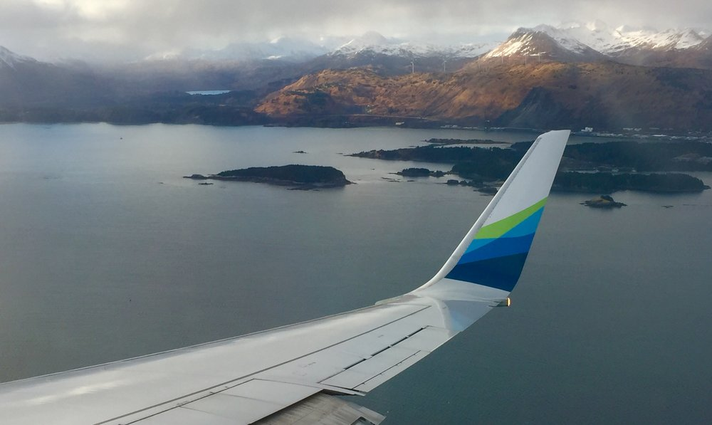 Kodiak--flying in--mountains.jpg