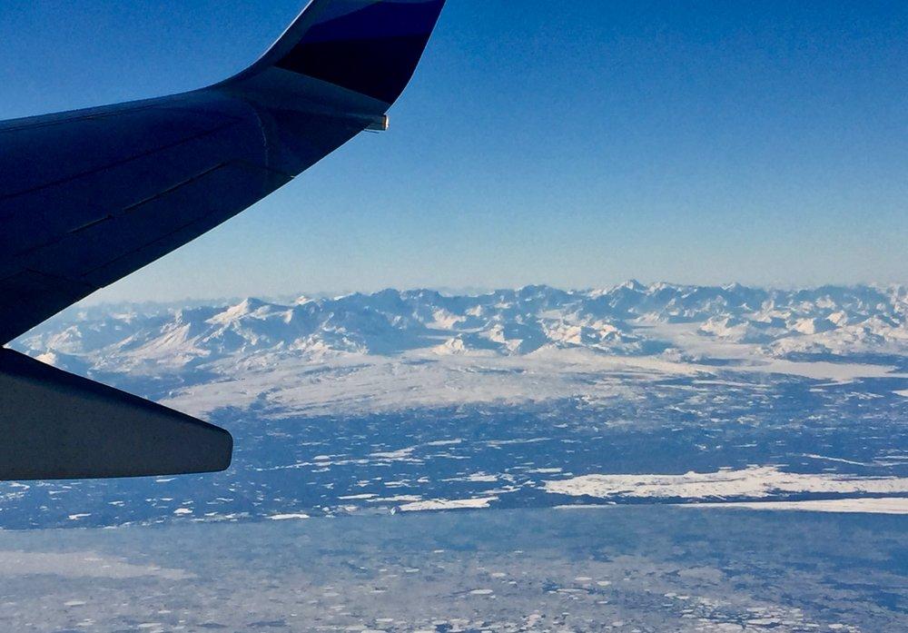 Alaska mountains--by plane.jpg