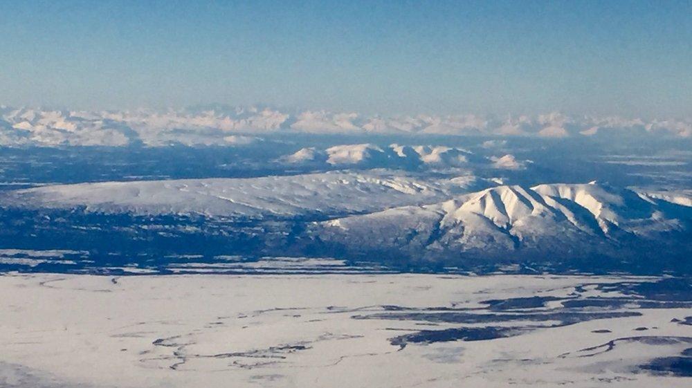 Alaska ice+mountains from air.jpg