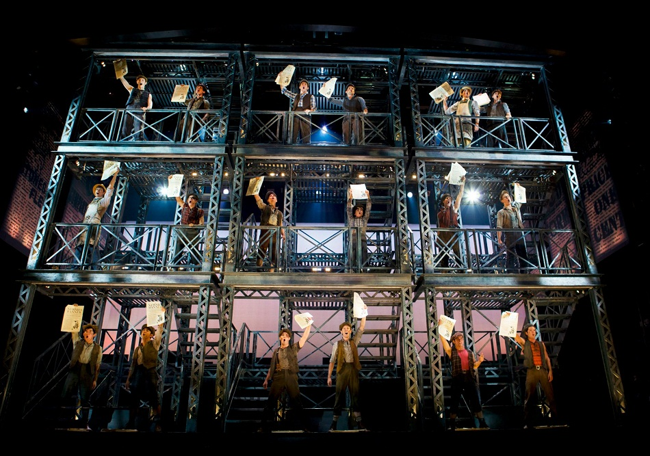 Newsies--scaffolding.jpg