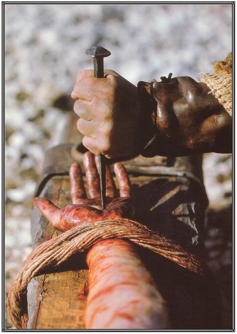 Jesus-hand-cross.jpg