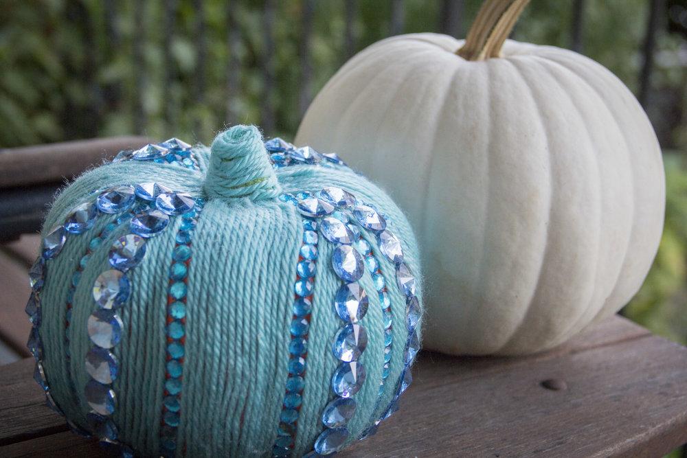 Teal Pumpkin_October 02, 2017_web_03.jpg