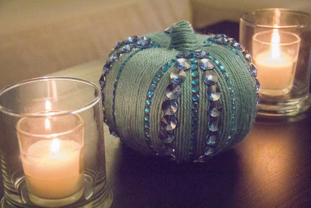 Teal Pumpkin_October 02, 2017_web_02.jpg