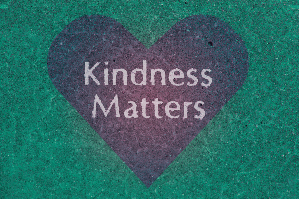 kindness_matters_web.png
