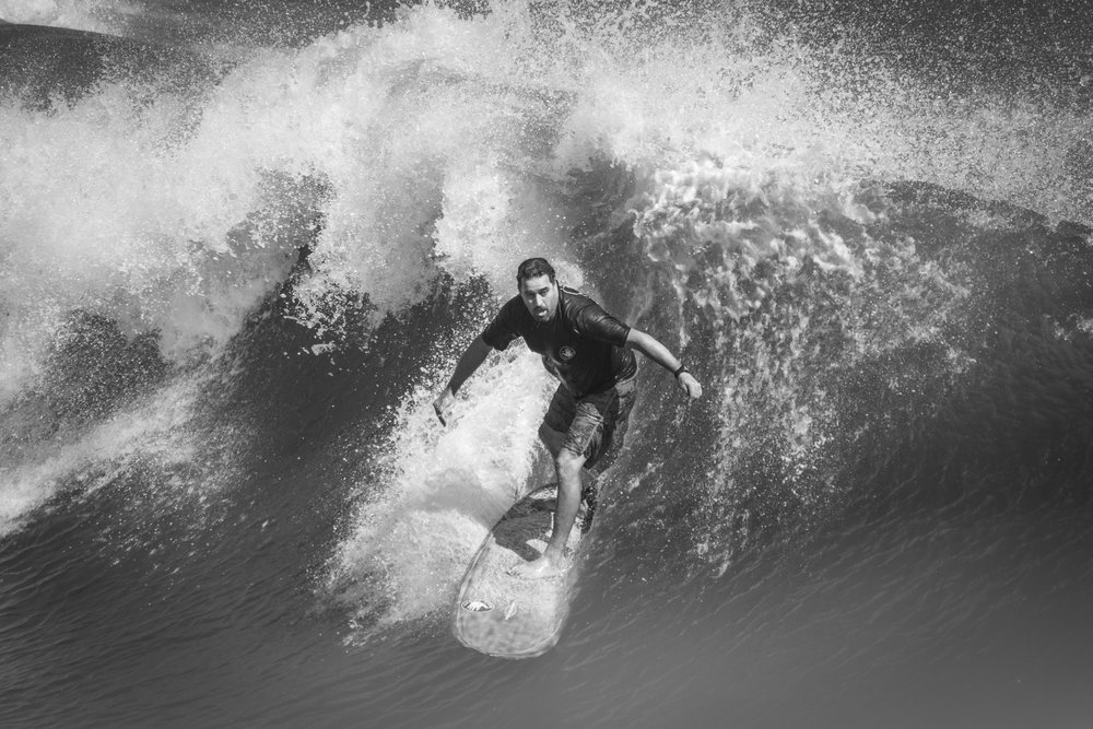 OBX_surfing_September 22, 2017_05.jpg