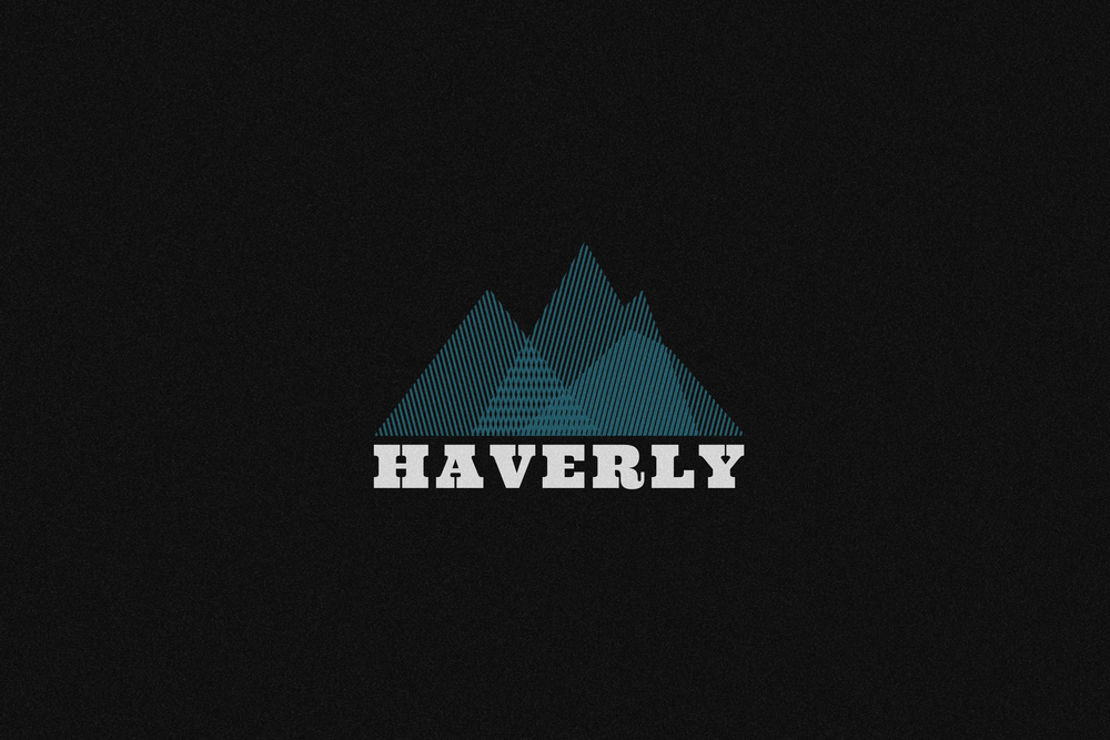 HAVERLY.png