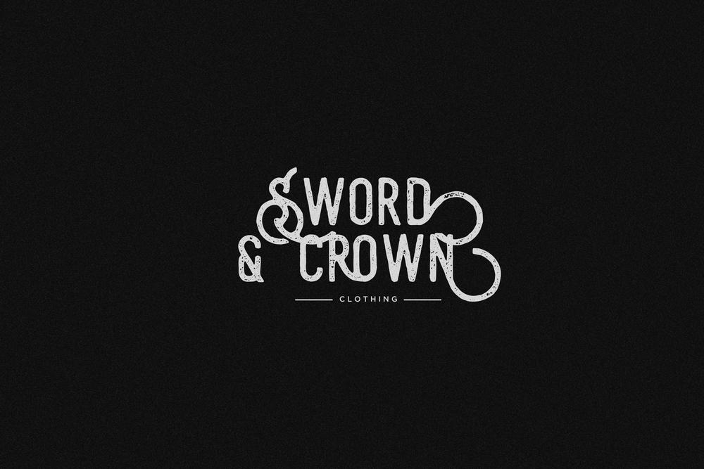 Sword & Crown.png