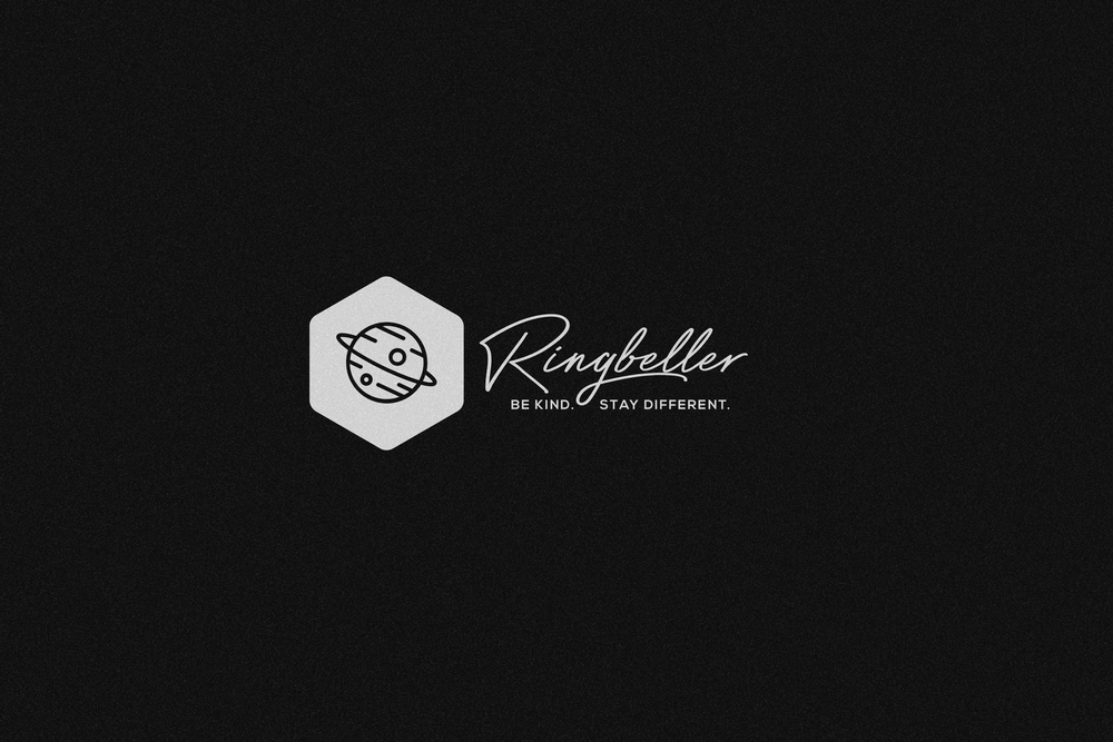 Ringbeller (badge 2).png