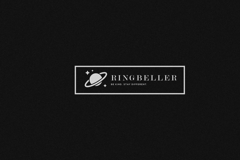 RINGBELLER 3.png