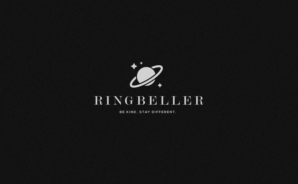 ringbeller 1.png