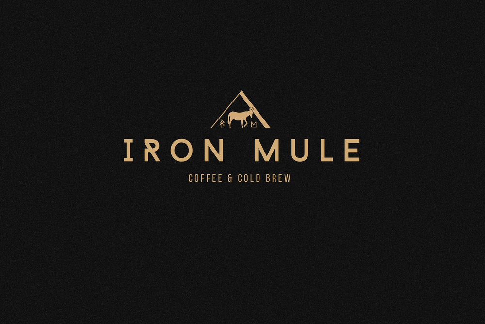 IRON MULE (triangle 2 gold) copy.png