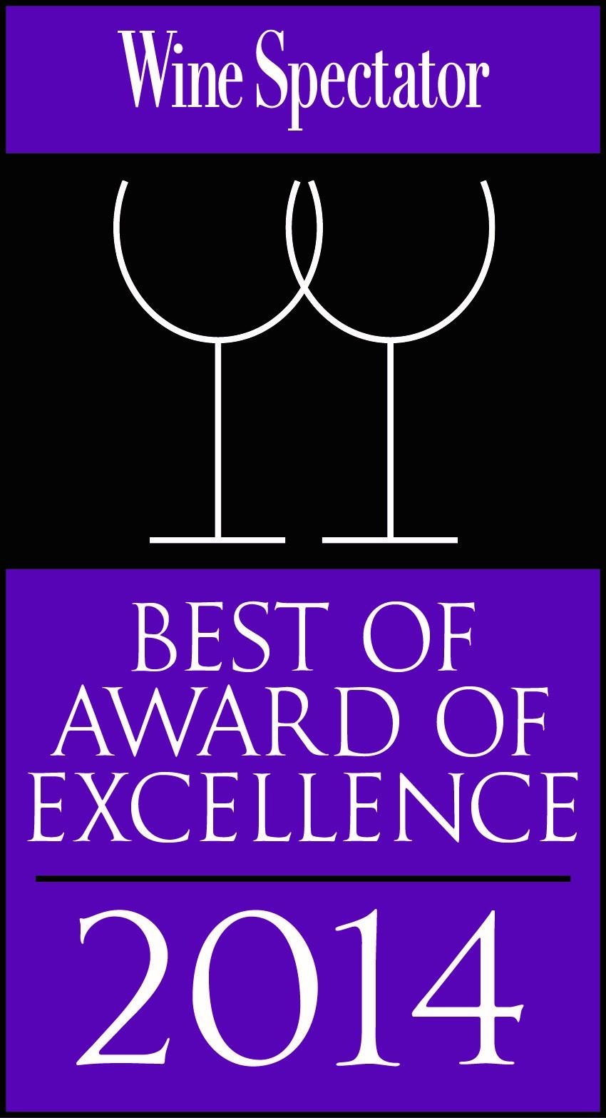 Wine Spectator Award 2014.jpg