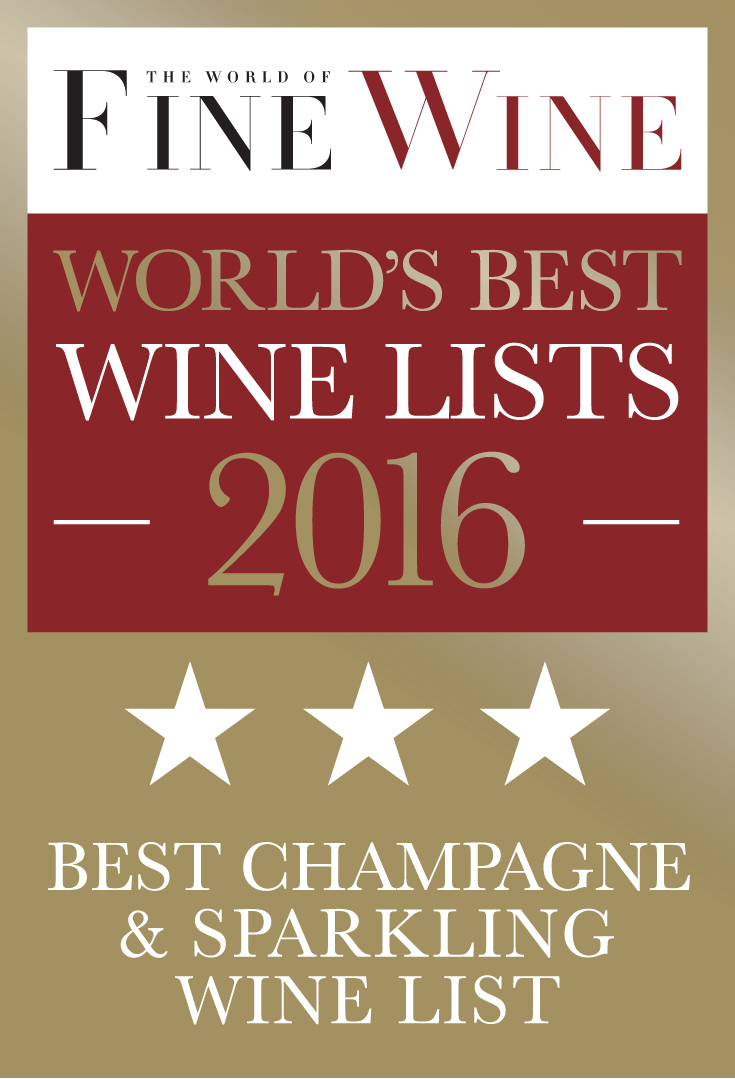 WFW_Best_Champage_Wine_List_2016.jpg