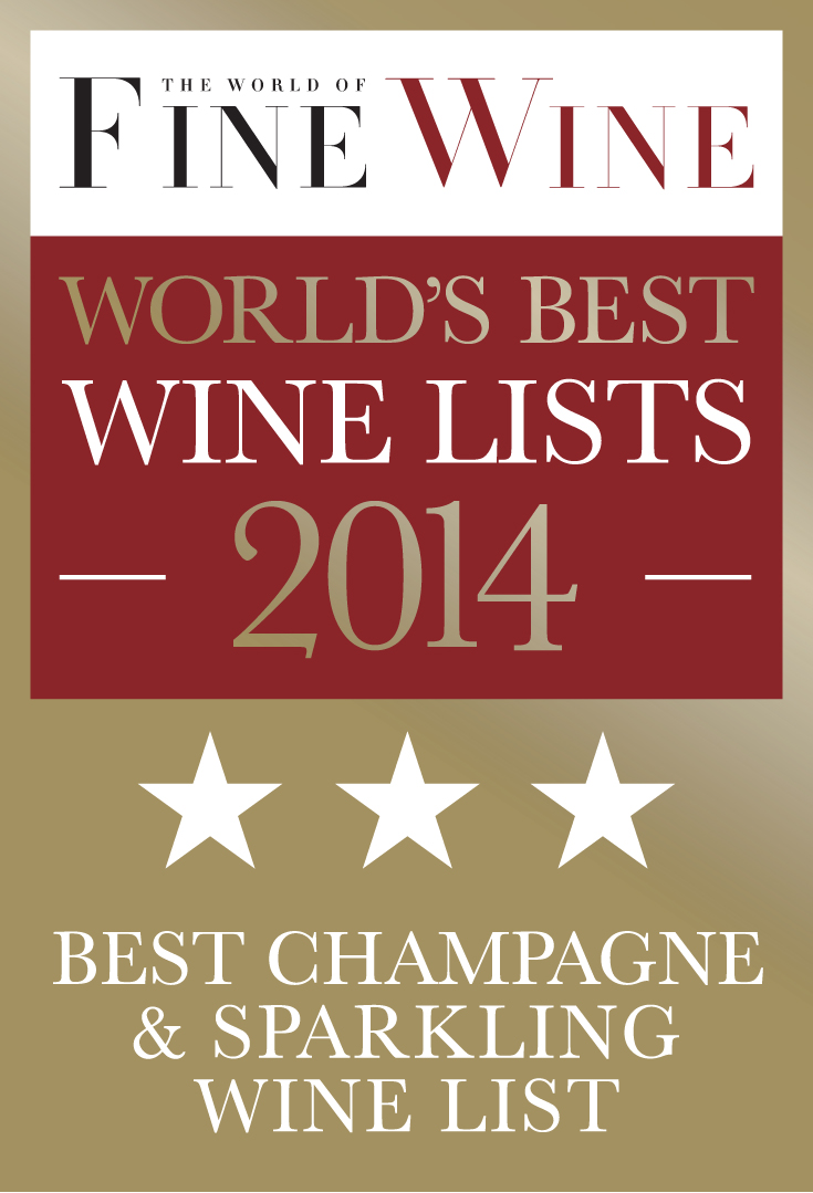 WFW_Best_Champage_Wine_List_2014.jpg
