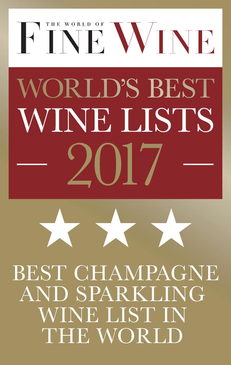 WFW_2017_Best_Champagne_Sparkling.jpg