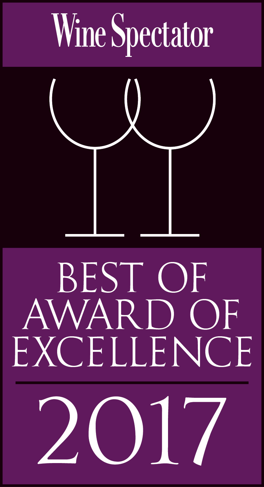 Wine Spectator 2017color.png