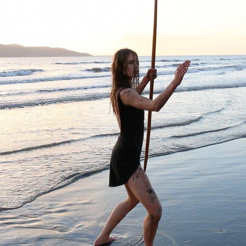 Olivia Kapiti Beach7.jpg
