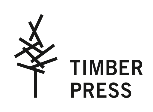 """Timber Press is a highly respected publisher on a mission to """"share the wonders of the natural world"""" with books about gardening, horticulture, and natural history."""
