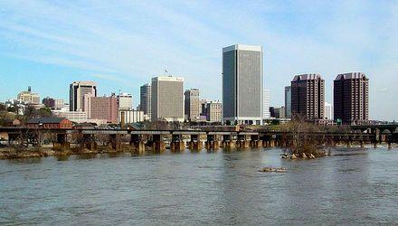 1024px-Richmond,_Virginia_skyline