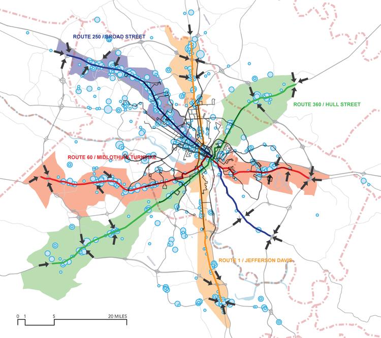 RVA Rapid Transit Map.jpg