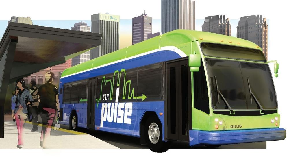 Bus_Concept_Art.JPG