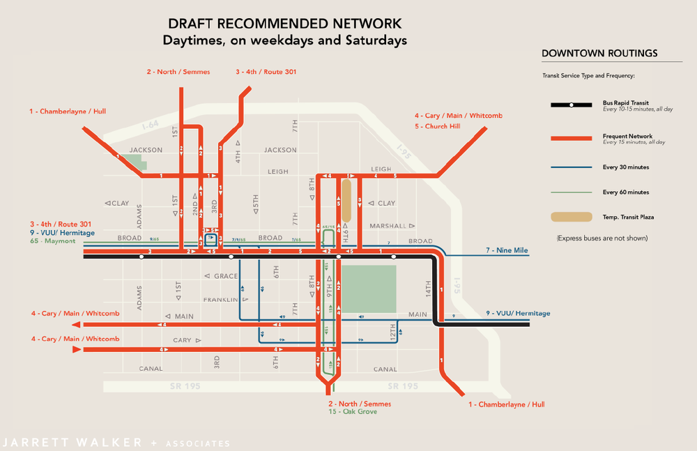 Draft Recommended Network - Downtown - FINAL for Web-01.png