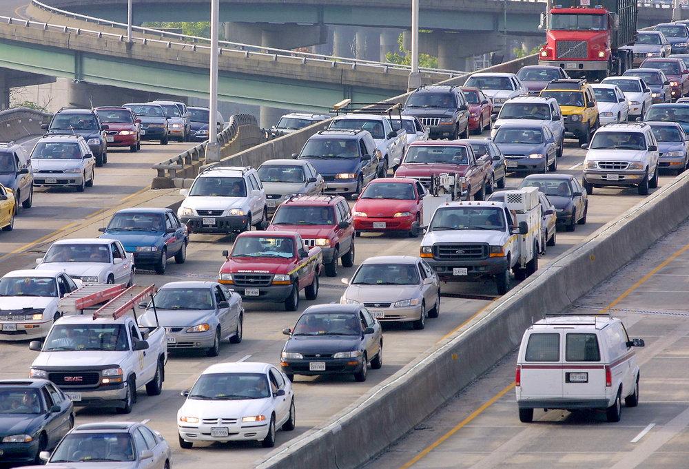 traffic-congestion-i-95.jpg