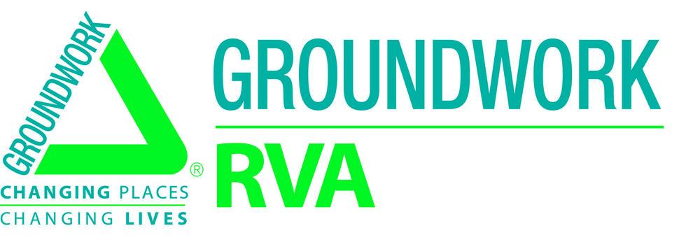 GW_RVA_C1.jpg