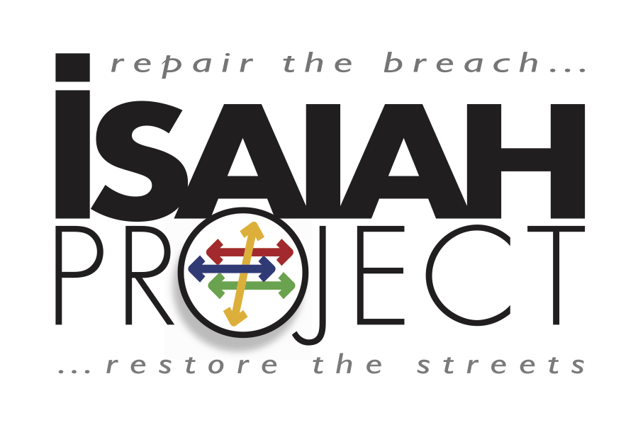 IsaiahProject-logo.jpg