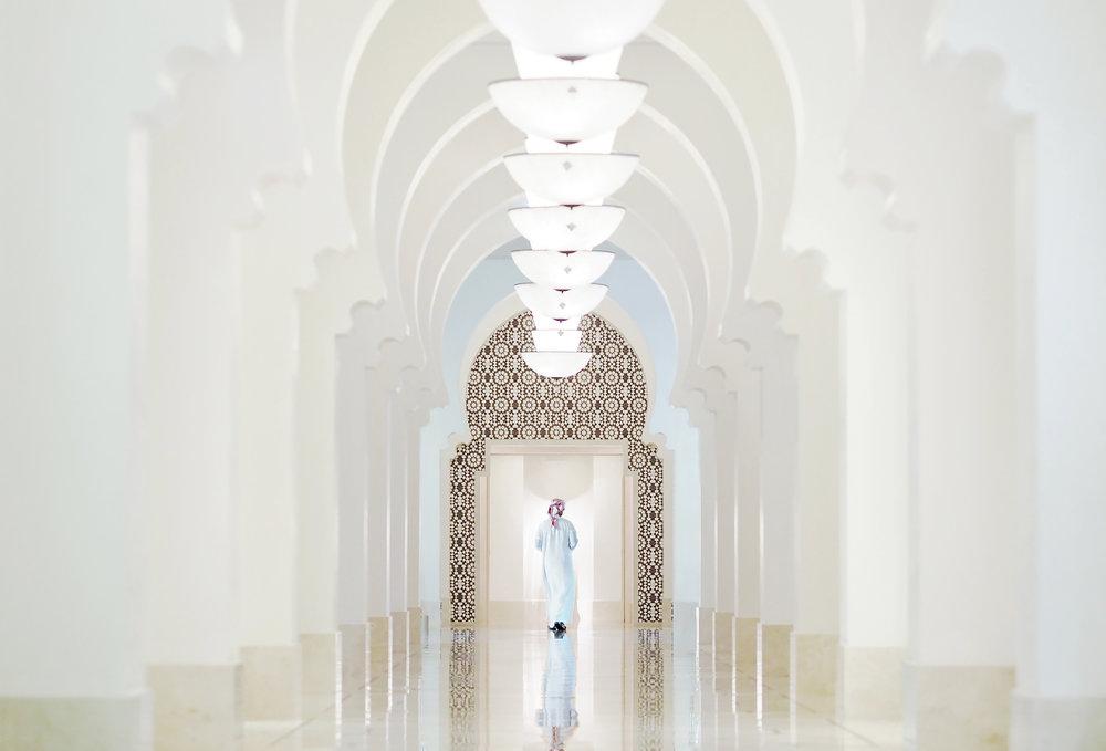 Dubai, UAE   BUY