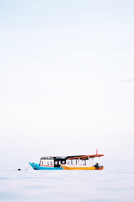 Gili Trawangan, Indonesia   BUY