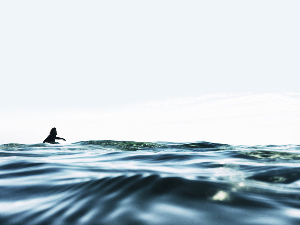 00 surfer.jpg
