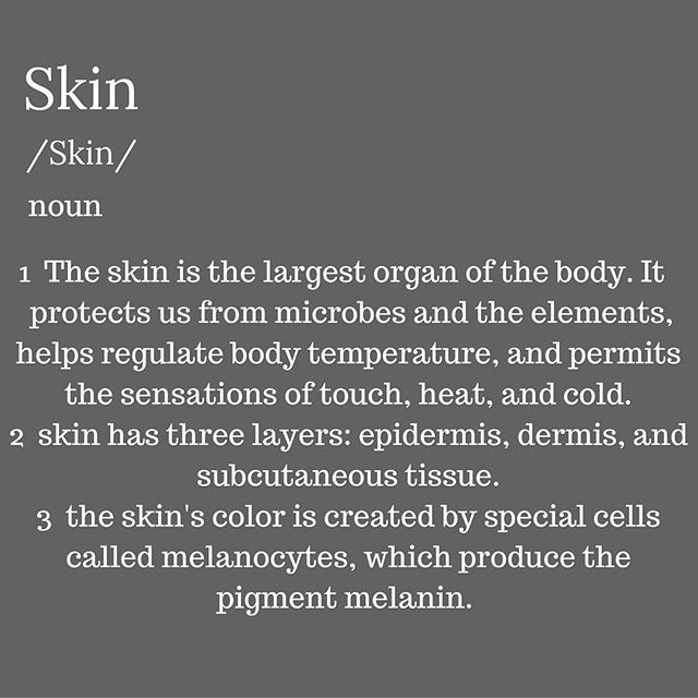 - Wednesday #WordOfTheDay - 📖 #SkinSecret#Glow#Beauty#Skin#LA#Wednesday#Love#TheAfterglowEffect#BeverlyHills#Facial#AfterglowBeverlyHills ✨